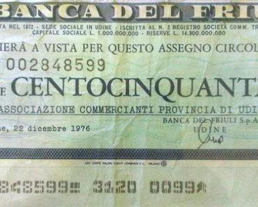 Pignoramento conto corrente cartella esattoriale non pagata